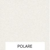 Parapety marmurowe Starogard Gdański